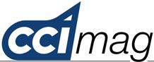 CCImag